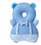 Захисна подушка рюкзак для голови дитини, фото 3