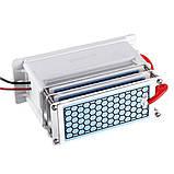 Очищувач повітря, озонатор, фото 2