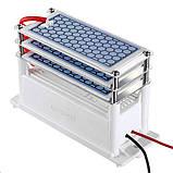 Очищувач повітря, озонатор, фото 7