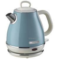 Чайник ARIETE 2868