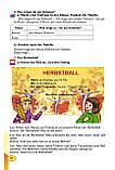 Підручник Німецька мова 6 клас Поглиблений Горбач Л. Трінька Г. Генеза, фото 3
