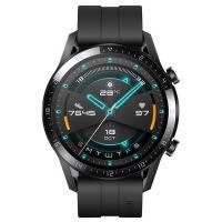 Смарт часы HUAWEI Watch GT 2 46mm Sport