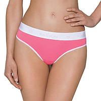 Спортивные трусики-стринги PS007 PANTIES pink XL - Passion, фото 1