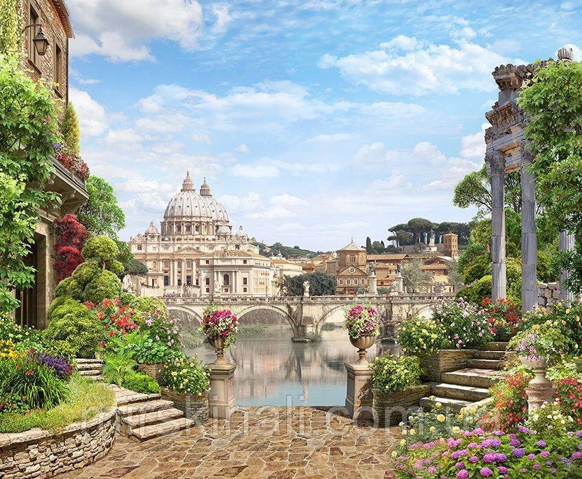Рим 12