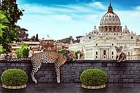 Рим 16