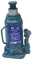 Домкрат 15 тонн бутылочный 230-460 мм TORIN T91504