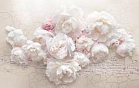 Цветы_фрески 19