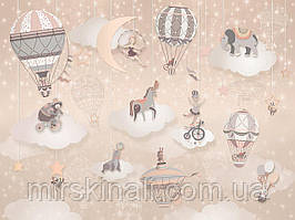 Цирк 1_2