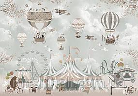 Цирк 2_3