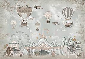 Цирк 2_4