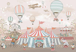 Цирк 2_5