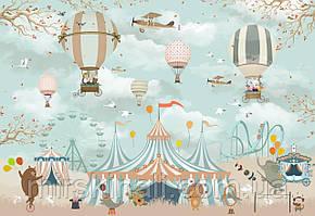 Цирк 2_6