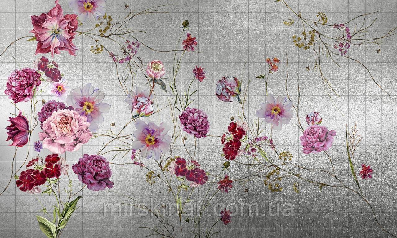 Цветы_фрески 25
