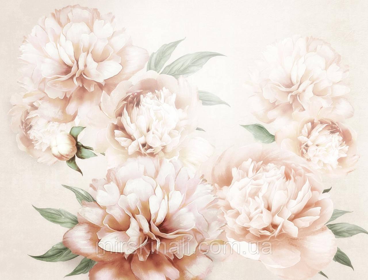 Цветы_фрески 26