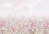 Цветы_фрески 28
