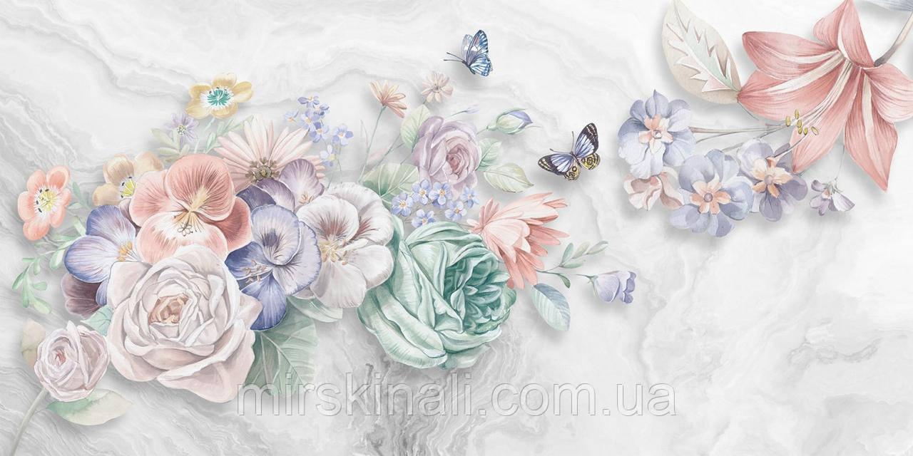 Цветы_фрески 32