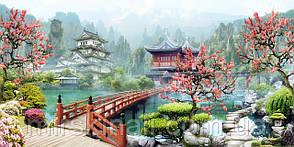Японія 4