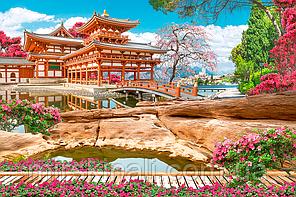 Японія 9