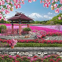 Японія 10