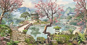 Японія 11