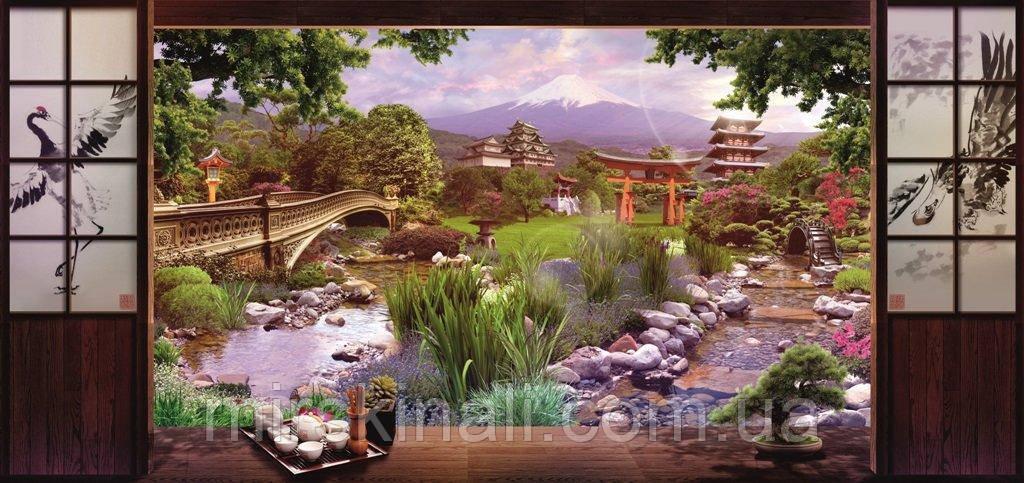 Япония 13