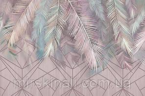 Tropical 18 №1