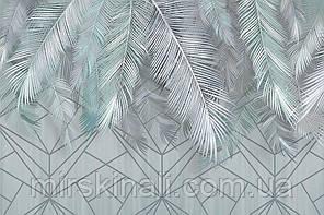 Tropical 18 №3