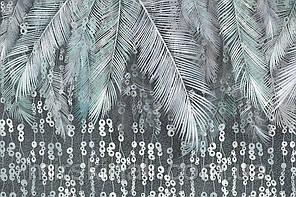Tropical 19 №3