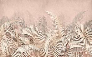 Tropical 23 №4