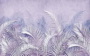 Tropical 23 №13