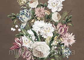 Bouquet 3 №2