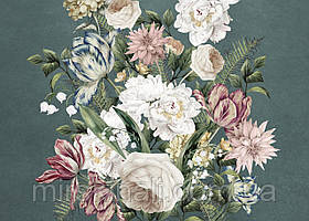 Bouquet 3 №3
