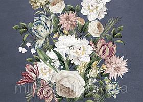 Bouquet 3 №4