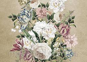 Bouquet 3 №5