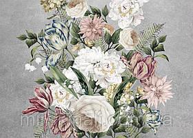 Bouquet 3 №6
