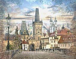 Город_фрески 13
