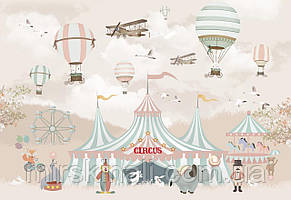 Цирк 2_1