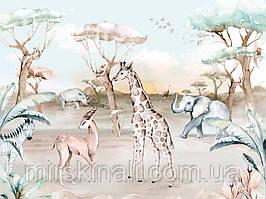 Африка 1_2