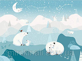 Білі ведмеді 2