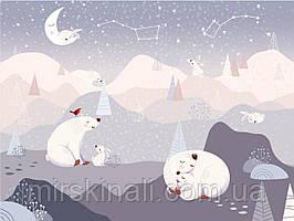 Білі ведмеді 3