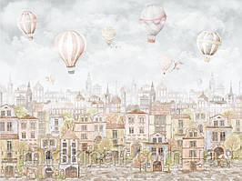 Місто і шары_3