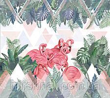 Фламинго 2 №1