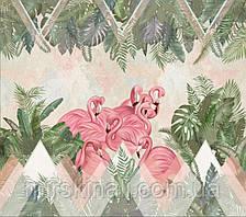Фламинго 2 №2