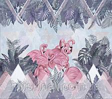 Фламинго 2 №3