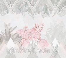 Фламинго 2 №6