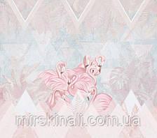 Фламинго 2 №7