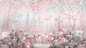 Фламинго 3 №13