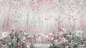 Фламинго 3 №14