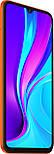 Смартфон Xiaomi Redmi 9c NFC 3/64Gb Orange (Global), фото 4