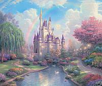 Замок 5